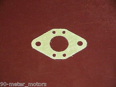 NEW OEM STIHL Concrete Cut-Off Saw Intake Flange Gasket 08 S BT TS 350 360 08S