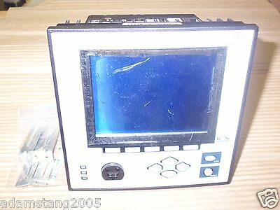 New No Box Siemens 9610 9610Ec-1156-Jzza Power Module Display Ion  Access