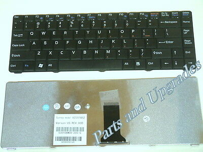 SONY VAIO VPCEE47FXT TREIBER WINDOWS 7