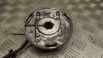 Yamaha MX360 MX 360 Magneto Alternator