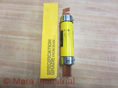 Bussmann LPS-RK-150SP LPSRK150SP Fuse 150 Amp Long Body
