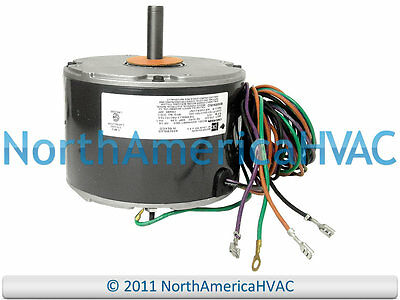 Oem York Coleman Luxaire Condenser Fan Motor 14 Hp S102427596000. York Coleman Luxaire Condenser Fan Motor 18 Hp 230v 02427551000 02427551. Wiring. Coleman Brcs0481bd Capacitor Wire Diagram At Scoala.co