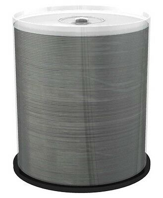 800 CD-R imprimable 52x