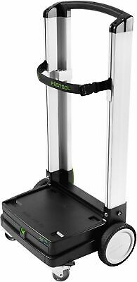Festool Systainer Roller Sys-Roll 498660 Für Systainer Sortainer Classic T-Loc