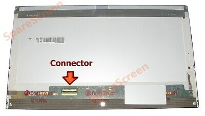 "Acer Aspire 5740G 5741G 5742G 5742Z 5750G 5738G LCD Display 15.6"" HD TFT LED pkd"
