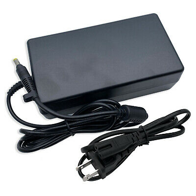 AC DC Adapter For HP PhotoSmart 2613 0950-4484 0950-4483-AA AA23110 Power Supply