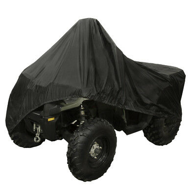 ATV Cover / Universal / Water Resistant - Fits up to 800cc
