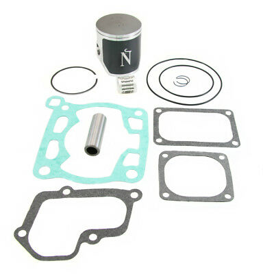 Namura  piston kit 1990 1991 1992 1993 1994 KTM 250SX 250EXC 250EGS 250XC  67.44