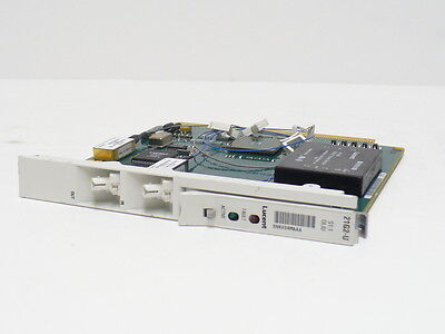 Lucent LAA28 S1:1 LNCTL  ALCTEL LUCENT  DDM 2000 OC3 Interface Card