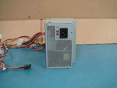 HIPRO HP-K1517F3 REV: 01 Used Working Power Supply - $29.99 | PicClick