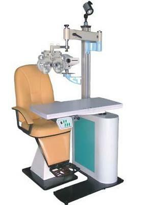 Ophthalmic Unit TW-1515
