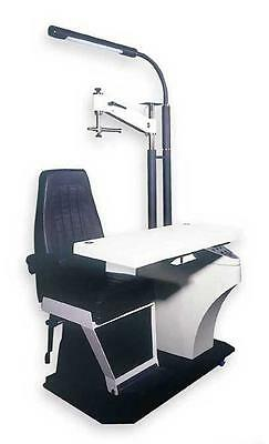 Ophthalmic Unit TW-1510