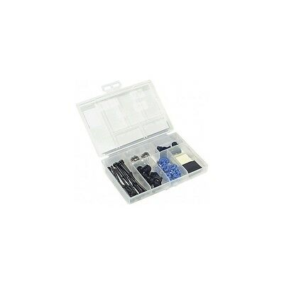 MCad Kit anti vibration pc