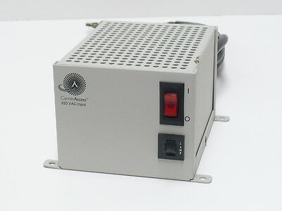 Carrier Access 730-0083 Power Supply 220V