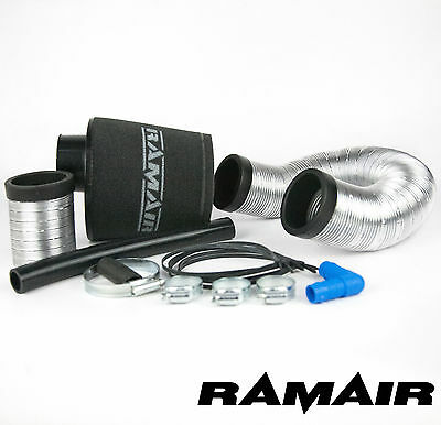 VW Bora Golf A3 1.4 16v MPI RAMAIR Performance Foam Induction Air Filter Kit
