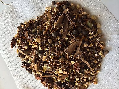Victorian Spicegarden Pot Pourri 100g £2.99 The Spiceworks-Hereford Herbs/Spices