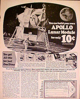 moon landing paper Moon landing records consist largely of newspaper and magazine accounts describing the events leading up to this monumental accomplishment, along with descriptions of.