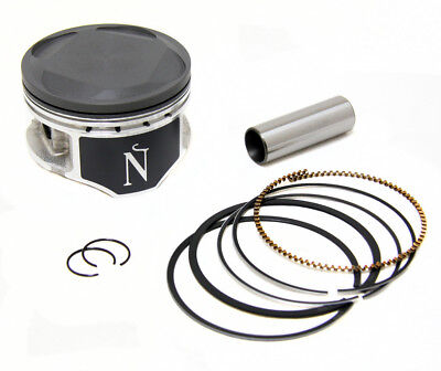 2001-2008 HONDA SPORTRAX 400EX NAMURA PISTON /& TOP END GASKET KIT *STD BORE 85mm