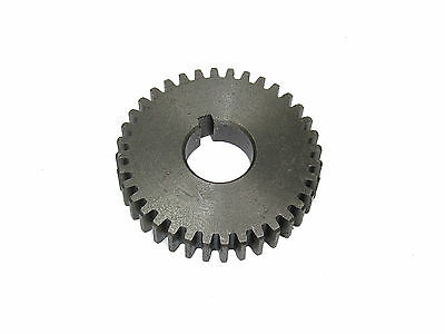 Rdgtools Myford Change Gears All Sizes 20 - 60 Tooth Gears Ml7 Super 7 Ml10