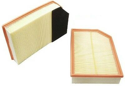 Volvo XC90 Air Filter Opparts Brand New 128 53 002