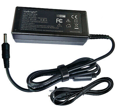 19V AC Adapter For Asus ZenBook Prime UX21A UX31A Ultrabook Laptop Power Charger