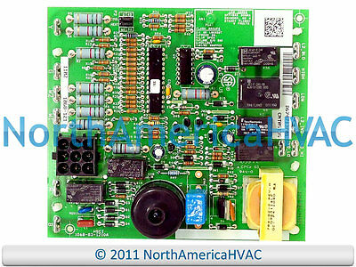 TRANE AMERICAN STANDARD Furnace Control Board CNT5135 CNT05135 ... on magnetek power converter wiring diagram, coleman electric heater parts, ac motor wiring diagram, coleman furnace model dgaa070bdta, voltage converter wiring diagram, electric range wiring diagram, intertherm furnace diagram, coleman indoor furnace wiring diagrams, ge electric motor wiring diagram, coleman furnace sequencer wiring, industrial motor control wiring diagram, central heating wiring diagram, coleman evcon furnace diagram, coleman furnace limit switch location, start stop switch wiring diagram, electric blower motor wiring diagram, electric motor capacitor wiring diagram, magnetek electric motor wiring diagram, coleman furnace parts, coleman eb15b electric furnace diagram,