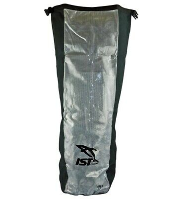 NEW Dry Bag 85L Waterproof with Padded Shoulder Straps - SCUBA DIVING, SNORKELIN