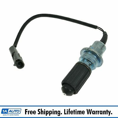 WELLS SW2084 Front Axle Shift Actuator For GMC Chevy Pickup Truck SUV 4X4 4WD