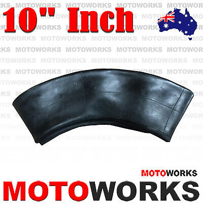 "2.75/2.50 3.00 - 10"" Inch Rear Back Inner Tube 50cc 70 110cc PIT TRAIL Dirt Bike"