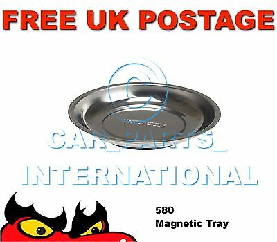 Teng Tools 580 Magnetic Tray Bowl Holder