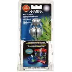 Hagen Marina Led Fish Aquarium Feature Light Unit