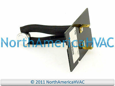 Nordyne Intertherm Miller Tappan Furnace 3 Limit Switch oem lennox armstrong ducane furnace 2\