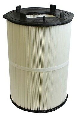 New Sta-Rite 27002-0150S System 2 PLM150 Pool Cartridge Filter 150 Square Foot