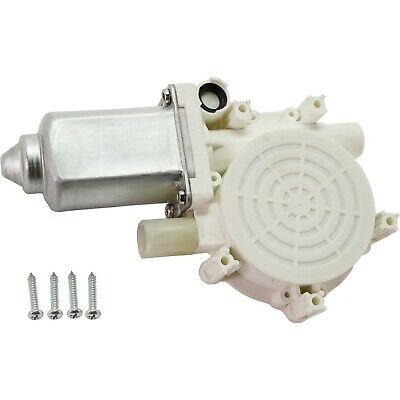 Window Motor For 2002-2005 Mini Cooper Front Driver Side