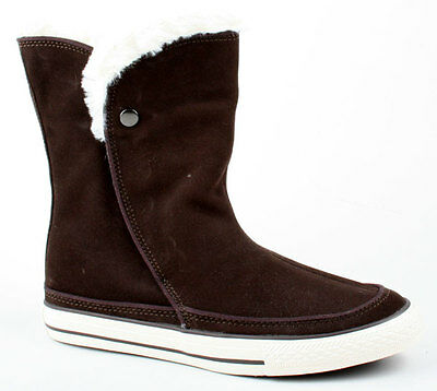 CONVERSE WINTER STIEFEL Beverly Boot XXHi 525945C Gr 37,5
