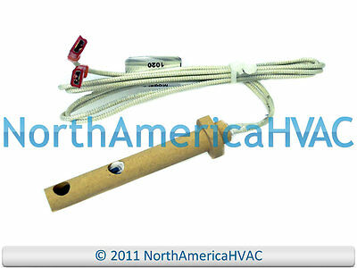 Q3400A 1008 York OEM Replacement Furnace Ignitor Igniter