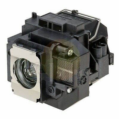 Projector Lamp Module for EPSON ELPLP58 / V13H010L58