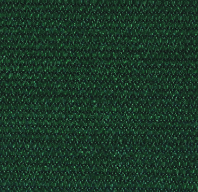 1m wide 95% Shade Netting Windbreak: Price per metre order length you need
