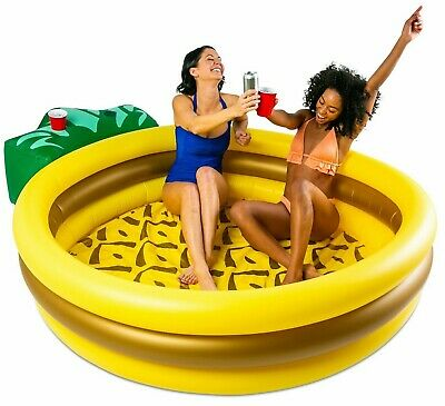 3pk Shot Ceramic Glass set - Hand Grenade, Sea Mine, & Old Timey Bomb