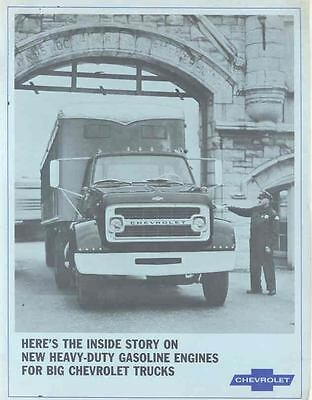 Brochures & Pamphlets, Trucks, Transportation, Collectibles Page 51 ...