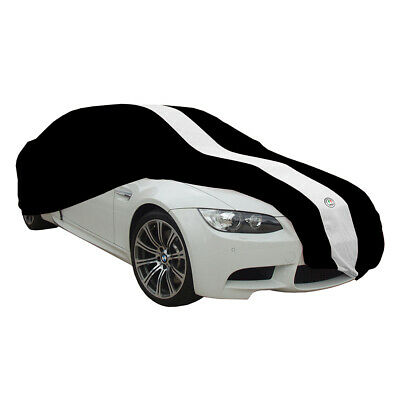 Show Car Cover Holden Vt Vx Vy Vz Ve Vf Hsv Clubsport Gts Softline Non Scratch