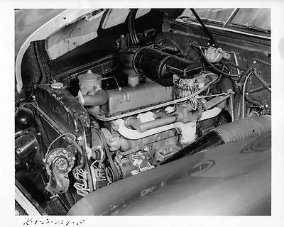 1950 Buick Special Factory Photo ad2524-3YOQV1
