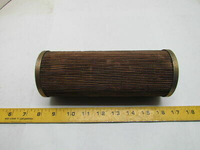 NFI 6508-3HC Hydraulic Filter Element NEW