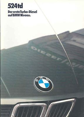 BMW, European, Automobiles, Advertising, Collectibles Page 15   PicClick