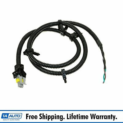 2001 buick century abs wiring harness wiring diagram 2002 buick century abs wiring diagram and schematic