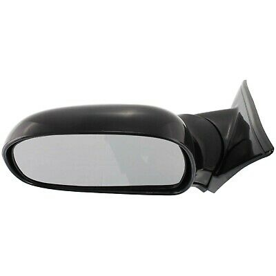 For 1994-2004 Chevrolet S10 Mirror Left Driver Side 79946RB 1995 1997 1998