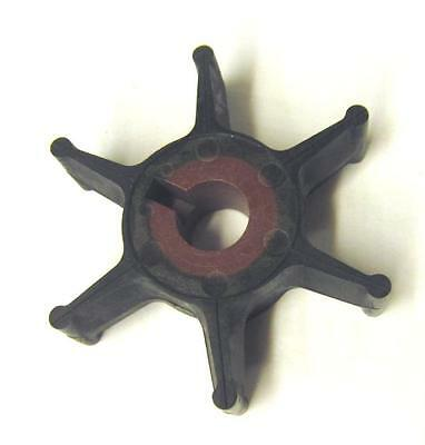 New OEM Montgomery Wards Sea King 6 7.5 9 9.2 HP Outboard Water Pump Impeller
