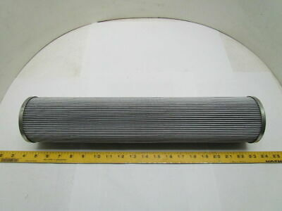 29-698-1133 S07F01I11 Hydraulic Filter Element NEW