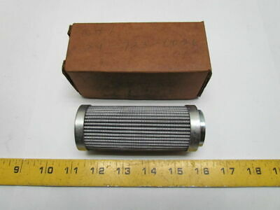 Vickers V3035 VH03 Hydraulic Filter Element NEW