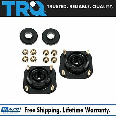 Front Pair Tokico HP blue shocks Escort Tracer Protege 323 MX-3 Made in Japan